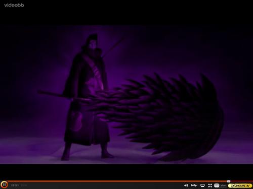 Naruto Shippuuden Images Kisame Hd Fond D Ecran And