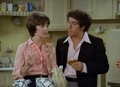 Laverne and Shirley - laverne-and-shirley screencap
