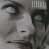 Lilith фото entitled Lilith [Season 4]