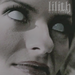 Lilith [Season 4] - lilith icon