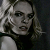 Lilith photo containing a portrait called Lilith [Season 4]