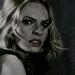 Lilith [Season 4]