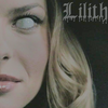 Lilith photo containing a portrait titled Lilith [Season 4]