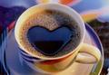 Love photos :)