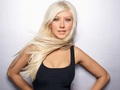 Lovely Christina Wallpaper ❤ - christina-aguilera wallpaper