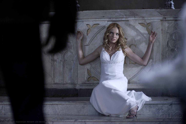 Lucifer Rising Episode Stills
