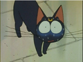 Luna funnyface - luna-artemis-and-diana screencap