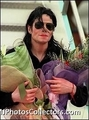 MJ 1999 - michael-jackson photo