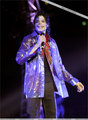 MJ king Of P0p - michael-jackson photo