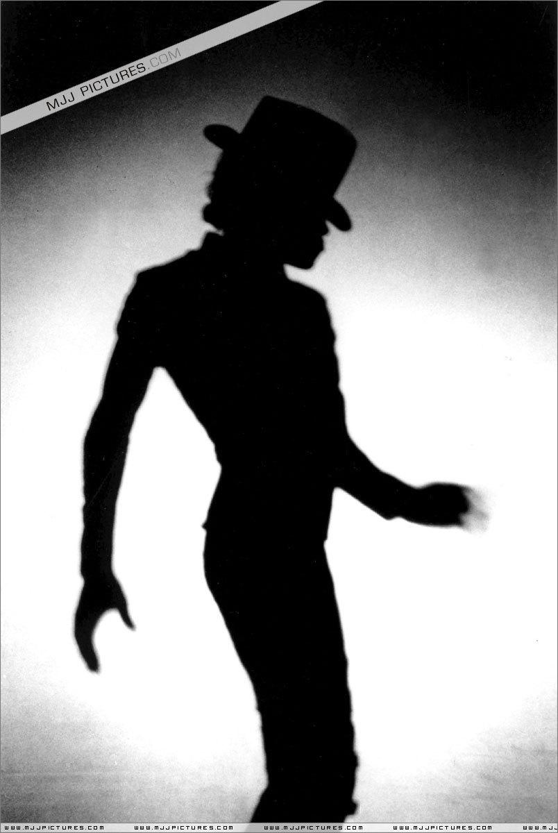 MJ king Of P0p