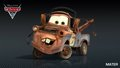 Mater pictures - mater-the-tow-truck photo