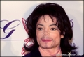Michael your so beautiful <3 I LOVE YOU!!! - michael-jackson photo