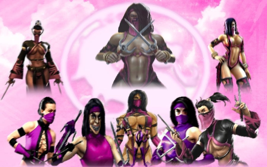 mortal kombat 9 logo wallpaper. wallpaper free hd desktop wallpaper mortal kombat logo wallpaper. mortal