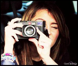 Miley<3CYRUS