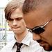 Morgan & Reid - reid-and-morgan icon