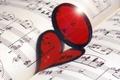 Music <3 - music photo