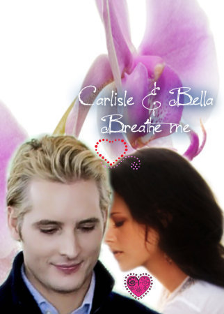 My love is Forever - bella-and-carlisle Fan Art