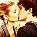 Naomi&Liam <3