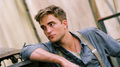 New Water For Elephants Still