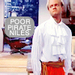 Niles Crane - frasier icon