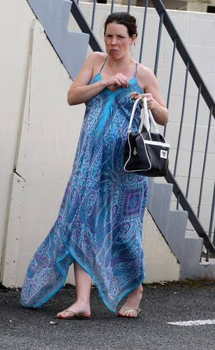 Out & About in Hawaii - April 14, 2011