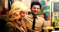 Parks and Rec- season 3 - parks-and-recreation fan art