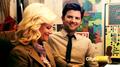 Parks and Rec- season 3