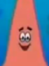 Patrick Star - patrick-star-spongebob icon