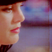 Pauley/Abby - pauley-perrette icon