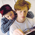 Pete &amp; Pete - the-adventures-of-pete-and-pete photo