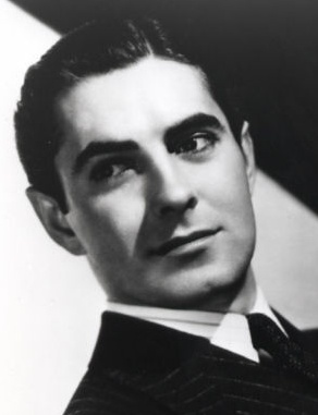 tyrone power daughtertyrone power jr, tyrone power movies, tyrone power sr, tyrone power actor, tyrone power height, tyrone power imdb, tyrone power images, tyrone power jesse james, tyrone power net worth, tyrone power iii, tyrone power films, tyrone power biography, tyrone power daughter, tyrone power funeral, tyrone power what's my line, tyrone power piano, tyrone power jr images, tyrone power youtube, tyrone power pictures