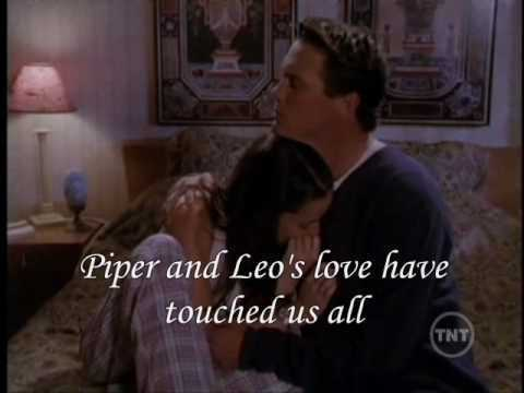 Piper&Leo