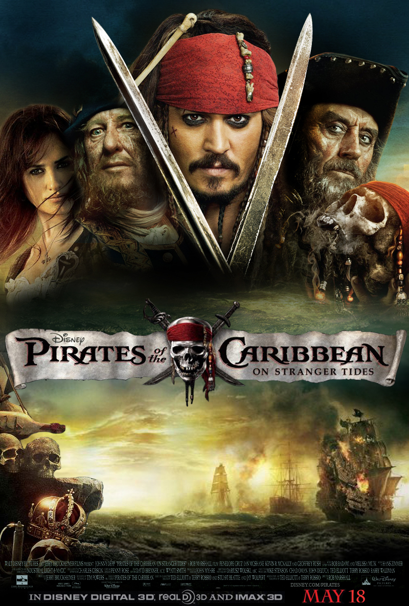 http://images4.fanpop.com/image/photos/21100000/Pirates-of-the-Caribbean-On-Stranger-Tides-Posters-pirates-of-the-caribbean-21175443-800-1185.jpg