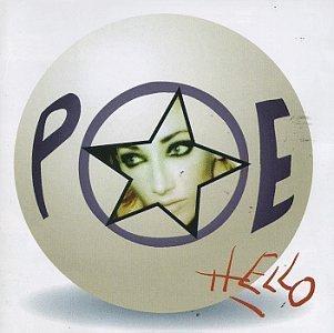 Poe - Hello Album