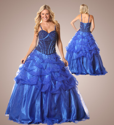 Youtube Prom Dresses 13