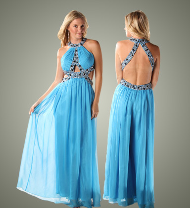 Youtube Prom Dresses 24
