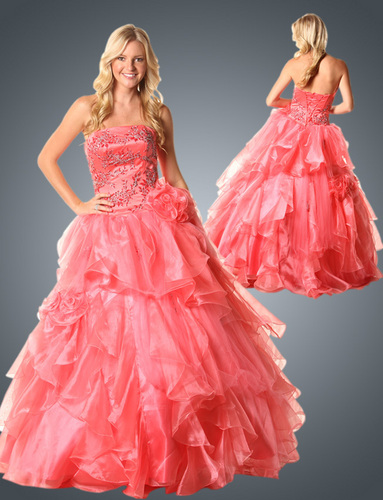 Youtube Prom Dresses 71