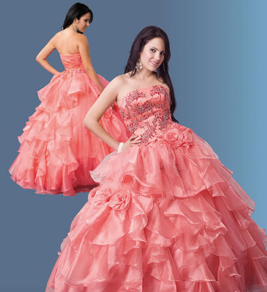 Youtube Prom Dresses 32