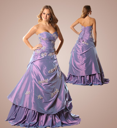 Youtube Prom Dresses 94