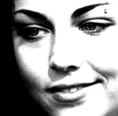 কুইন Amy