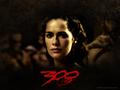 Queen Gorgo (300)