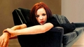 Queen Manson - shirley-manson photo