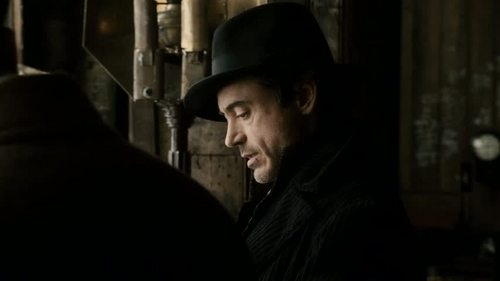 sherlock holmes a timeless victorian creation His life was intertwined with the creation of his most memorable character, the indefatigable detective sherlock holmes holmes is a 19th century creation who lives on at the dawn of the 21st century due to one essential fact doyle's superb storytelling.