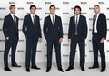 Real Madrid players! - ricardo-kaka photo