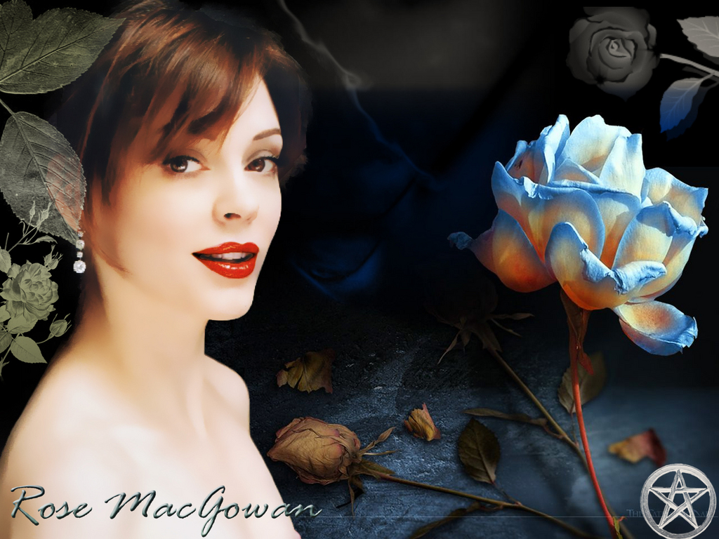 Rose McGowan charmed 21171017 1024 768 Rose McGowan   Charmed rose mcgowan charmed