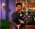 Ross Geller -the-one-with-joeys-new-brain