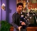 Ross Geller -the-one-with-joeys-new-brain