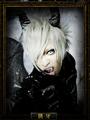Ryouga(BORN)