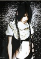 Sakito - nightmare photo