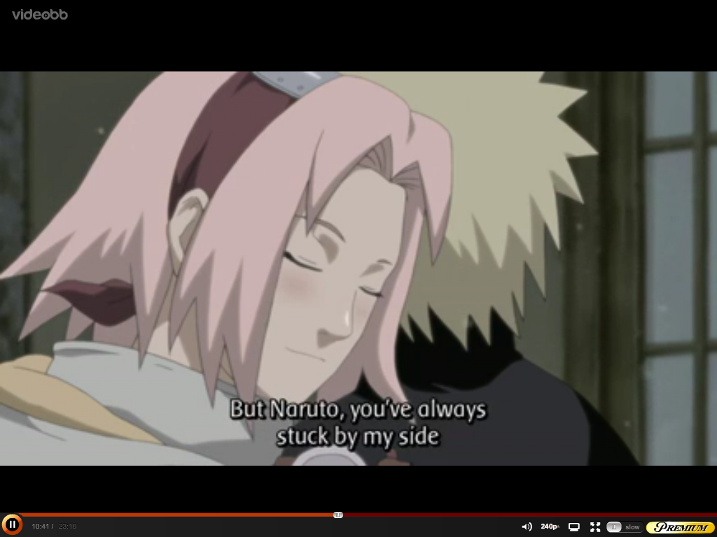 Download Video Naruto Shippuden Episode 333 Sub Indonesia